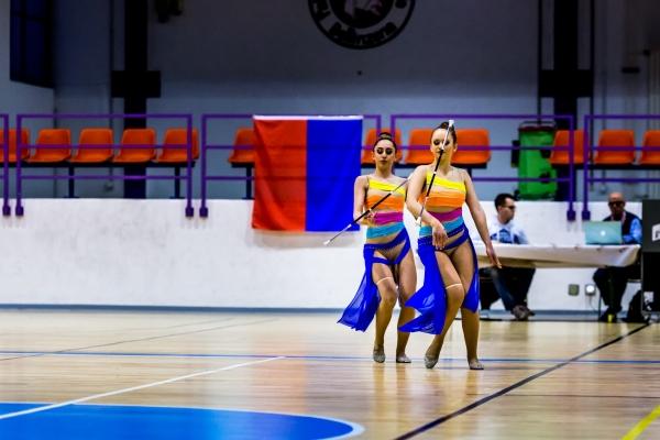 1a-manche-cs-bellinzona-2018-discipline-danza-23B154D9F4-B87E-2819-B18F-0A89413D9C96.jpg