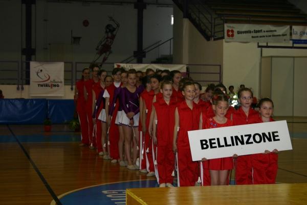 finalech09-bellinzona-047-modificato-122014838-58C7-38ED-5FDE-60136DFC60FA.jpg