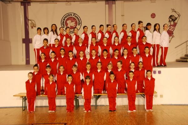 societa-stbcb2008-1998A8E58-02C8-D1F9-0D7C-14B1DA374689.jpg
