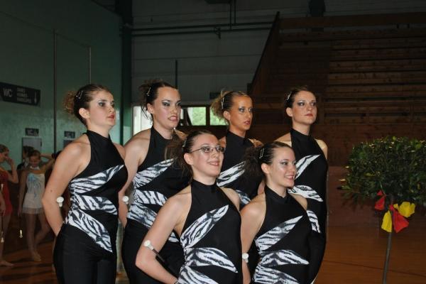 finale-cs2010-ginevra-1081E334283-3088-5941-8561-6ECEA1AF0090.jpg