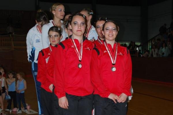 finale-cs2010-ginevra-13731DEBABF-EAF4-7141-11A8-BA6C6B23E7FD.jpg
