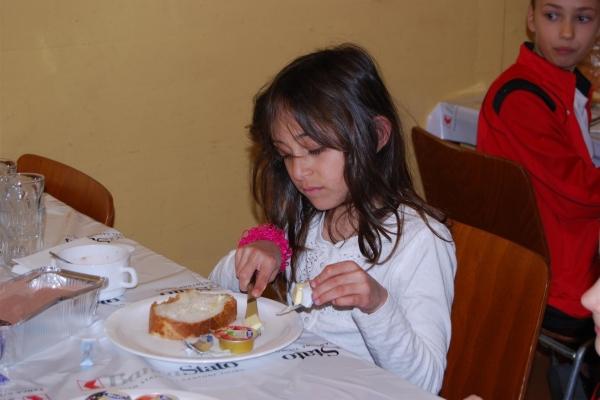 coupe-arthur-haldi-2011-0130F93AB3E-2D1C-1139-92EB-94A6AE931C43.jpg