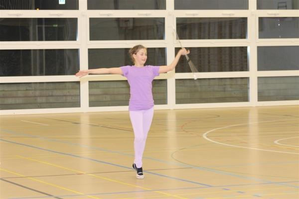 allenamento2012-1004A0FD1AB-02EA-C406-F867-3C2CB503AF7D.jpg