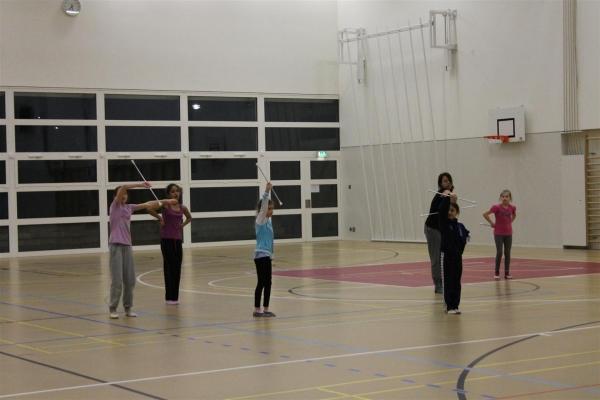 allenamento2012-89A0E6C72F-FCFB-EAA6-B20A-CA0B90810FF9.jpg